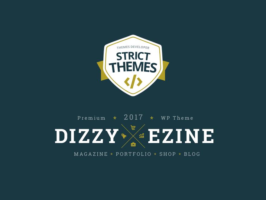 "Dizzy""; stData[3] = ""http:"