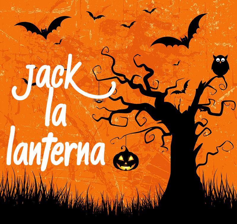 jack-la-lanterna