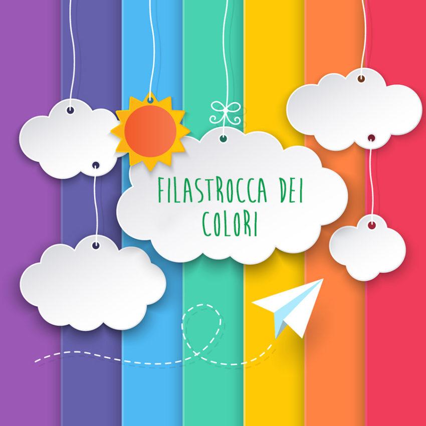 filastrocca-dei-colori