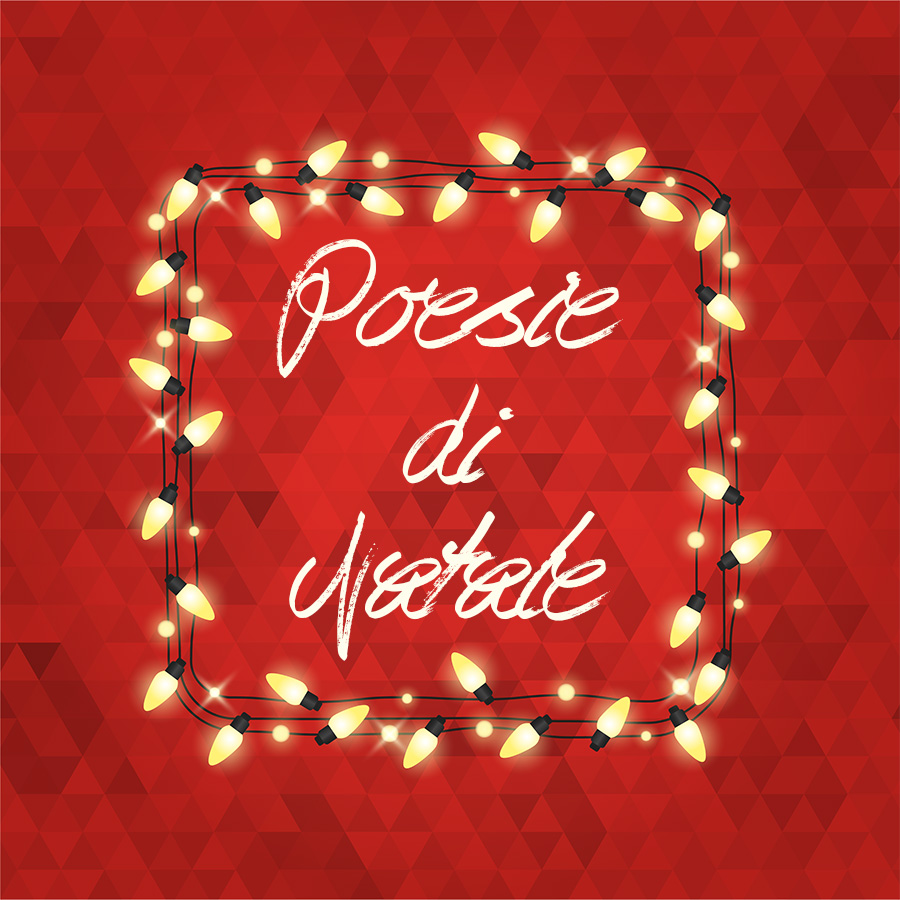 Poesie di natale in dialetto ostunese