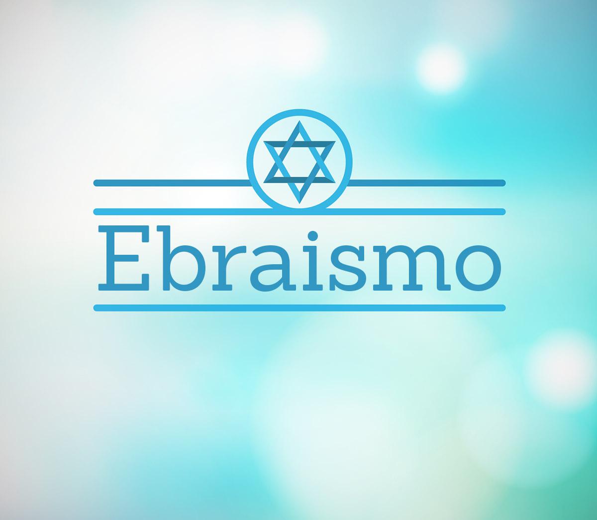 Come Si Chiama Il Calendario Ebraico.Ebraismo Il Paese Dei Bambini Che Sorridono